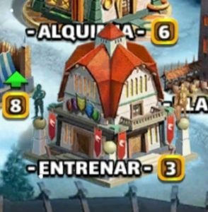 Academia-de-Héroes-Empires-Puzzles-Empuz