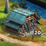Almacén-Empires-&-Puzzles-Empuz