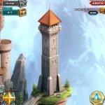 Atalaya-Empires-&-Puzzles-Empuz
