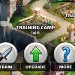 Campo-Entrenamiento-Empires-&-Puzzles-EMPUZ