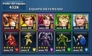 Ejemplo-Equipo-de-Defensa-Empires-&-Puzzles-Empuz