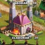 Forja-Empires-&-Puzzles-Empuz