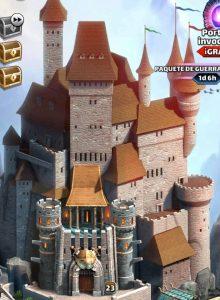 Fortificación-Empires-&-Puzzles-Empuz
