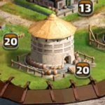 Almacén-Comida-Empires-&-Puzzles-Empuz