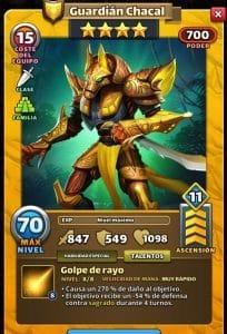 Guardian-Chacal-Guardianes-de-Teltoc-Empires-&-Puzzles-Empuz