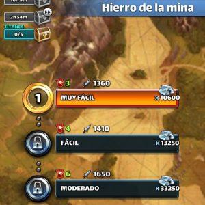 Hierro-de-la-Mina-Empires-&-Puzzles-Empuz