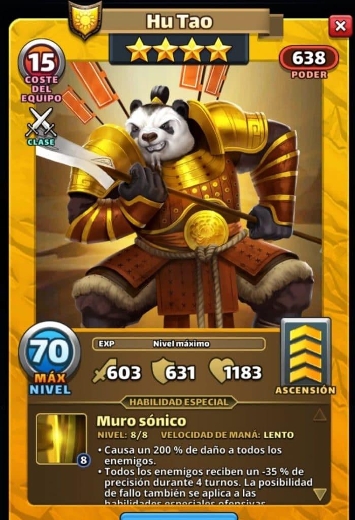 Hu-Tao-Empires-&-Puzzles-Empuz