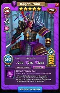 Kageburado-Empires-&-Puzzles-Empuz
