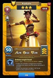Kailani-Empires-&-Puzzles-Empuz