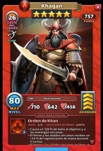 Khagan-Empires-&-Puzzles-Empuz