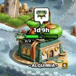 Laboratorio-de-Alquimia-Empires-&-Puzzles-Empuz