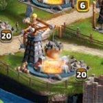 Mina-Hierro-Empires-&-Puzzles-Empuz
