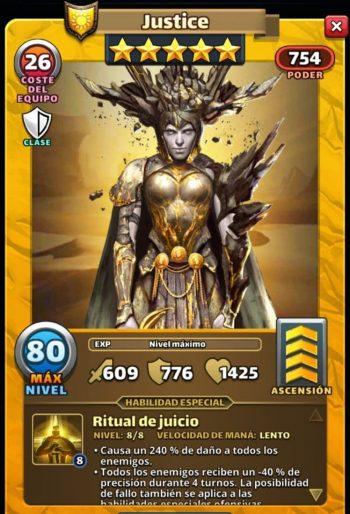 Justice-Empires-&-Puzzles-Empuz